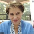 Hilda Fernández De Ortega Bárcenas