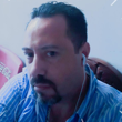 Lauro Ramón Mora Jaimez