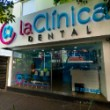 La Clínica Dental Roma