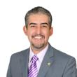 Rubén Aguilera Díaz De León
