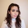 Karen Guadalupe López Salinas