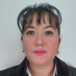 Norma Angélica González Barba