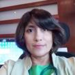 Mayde Yadira Cárdenas López