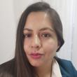 Gladys Marbella Soriano Gomez