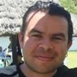 Ramiro Armenta Ruiz
