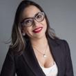 Tania Lizet Gordillo Cruz