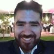 Armando Rosillo Zárate