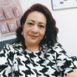 Nuria Pérez Guerrero