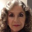 Gladys Velasco Ramírez