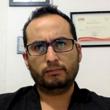 Miguel Angel Fernandez Barrera
