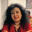 Eloina Navarro Ortega