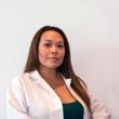 Paola Elizabeth Valdes Flores