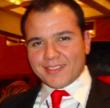 Fernando Alvarez Gonzalez