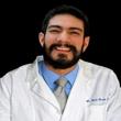 Dr. Raúl Ricaño Rocha