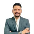 Humberto Alejandro Calvillo Jimenez
