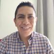 Javier Gazca Gutiérrez