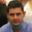 Jesús Emmanuel Escobar Acosta