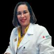 María Antonieta Vázquez Bojórquez