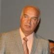 Jose Manuel Roque Pineda
