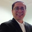 Jose Luis Ferniza Andrade