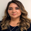 Angelina Vargas Pérez