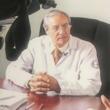 Mario Ricardo Gallardo Contreras