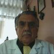 José Francisco Barragán Riverón