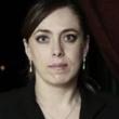 Dra. Claudia Medina González