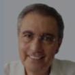 Sergio Yaspik Flores