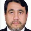 Filiberto Fajardo Nuñez