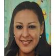 Araceli Becerra Díaz
