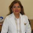 María Elena Rangel Contreras