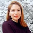 Isabel Herbert Galarza