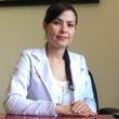 Maria Del Carmen Alvarado Velarde