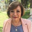 Paulina Sánchez Montalvo
