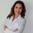 Priscila Rojas Garcia