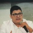 Edgar Tadeo Rivera Rivera