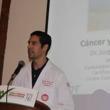 Jorge Noriega Sevilla