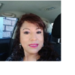 Laura Josefina Reyes Ortiz