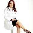 Mirna Villar Saldaña