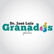 Jose Luis Granados Gonzalez