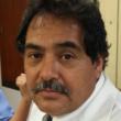 Jose Antonio Sanchez Galindo