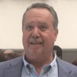 Manuel Del Toro Sánchez