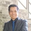 Carlos Alberto Martinez Vega