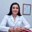 Gloria González Reyes