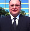 Fernando Almaraz García