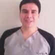 Hector Manuel Frappe Muñoz