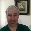Ricardo Lozano González