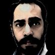 Juan Pimentel Ortega