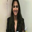 Diana Stephania Magos Martínez